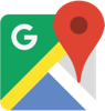 Google Maps SDK